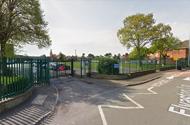 Alvaston Nursery Plans Big Expansion