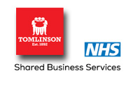 G F Tomlinson appointed to major NHS SBS construction framework