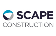 Regional Construction framework – celebrating our continuing partnership